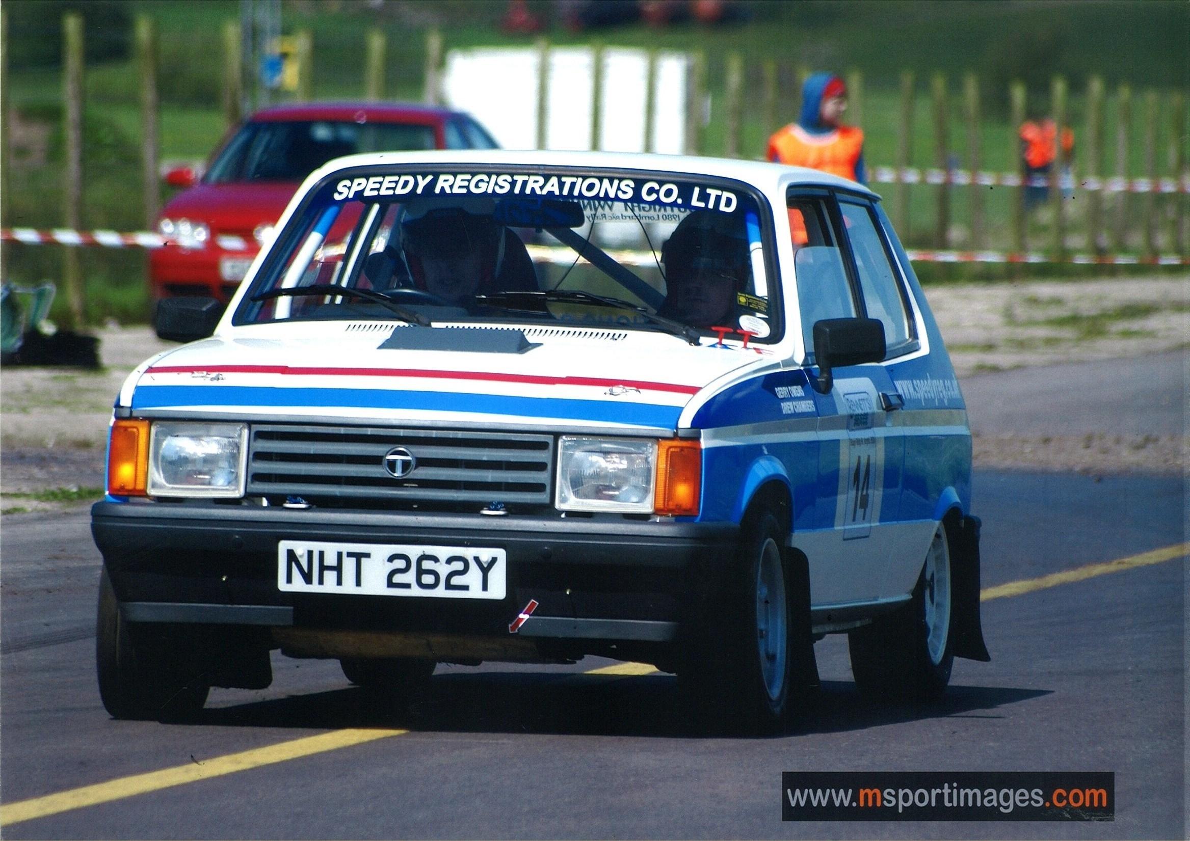 drew-rally-car1a