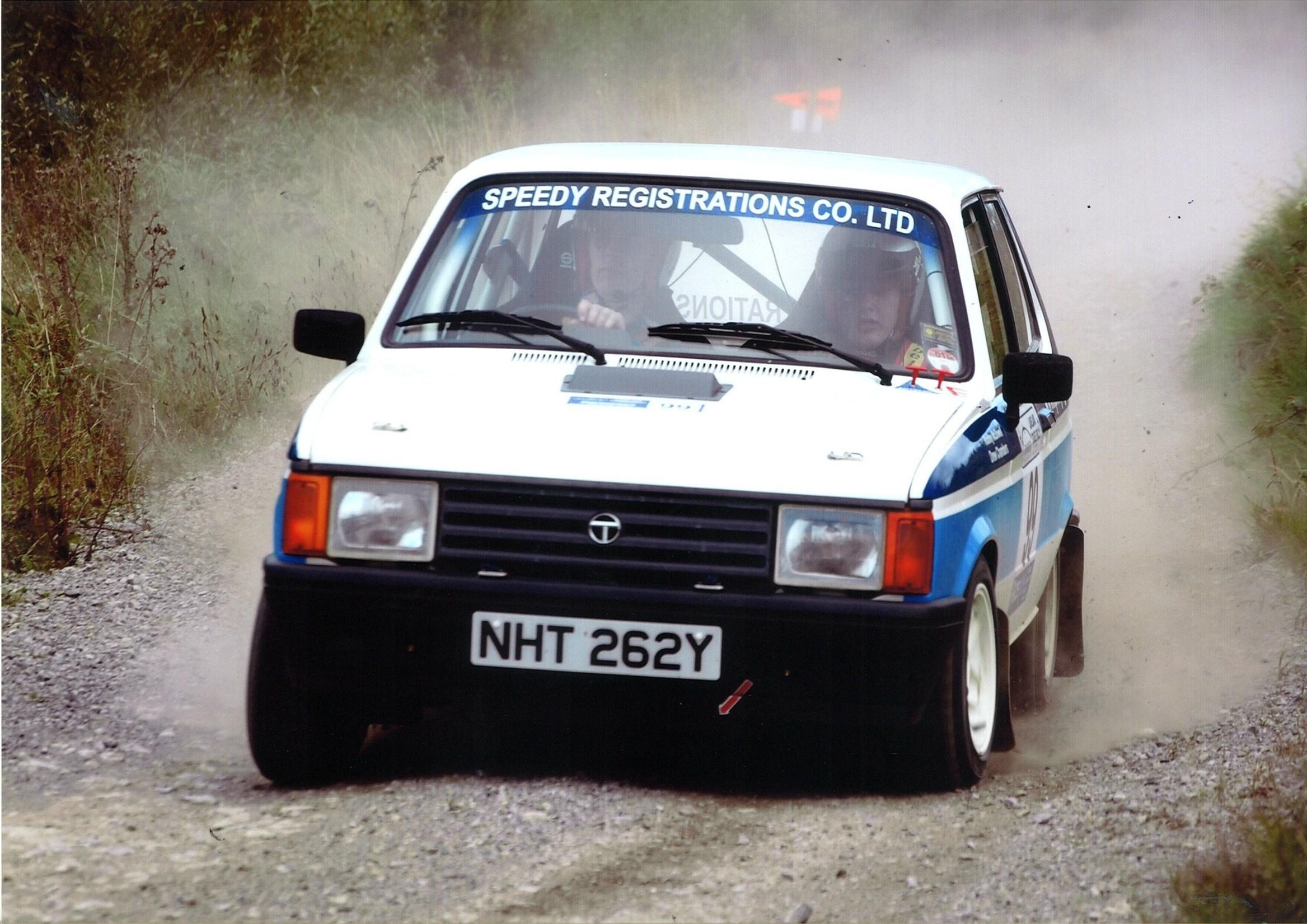 drew-rally-car1b