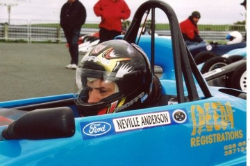 neville-anderson1