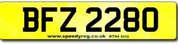 bfz2280