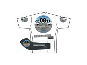 I pay road tax jumper