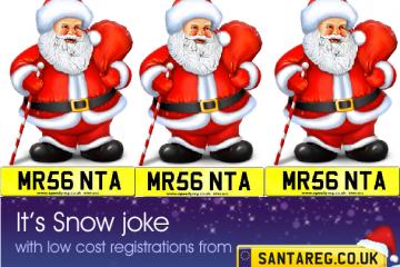 Santa Reg1