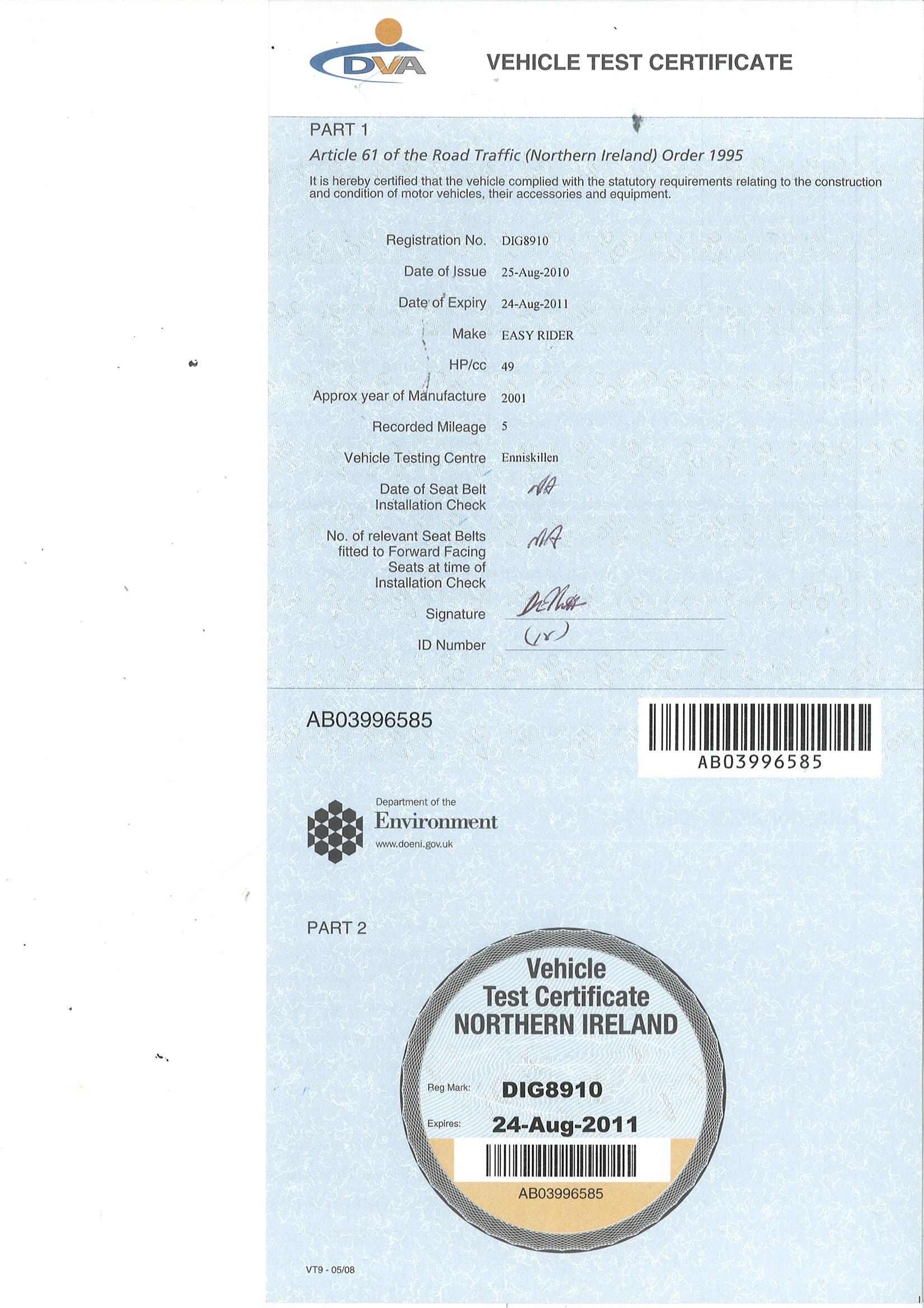 ni-mot-cert-_20101006144816_00001