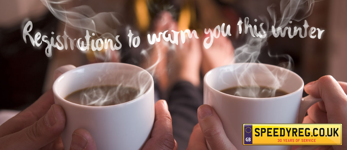 Personalised-Registrations-to-warm-you-this-winter