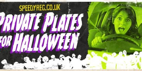 HalloweenPlates_01