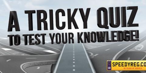 Tricky_Quiz_01