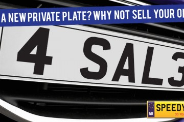 Sell_Plate_01