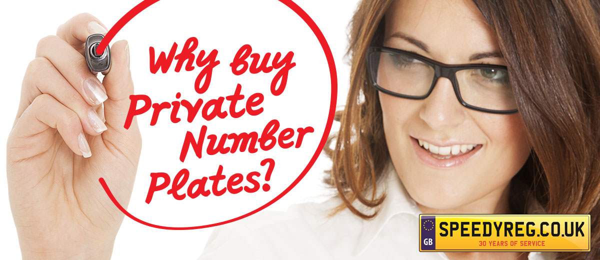 Why_Buy_Privateplates_final01