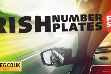 Irish_Plates_01