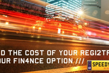 SpeedyReg_Finance_01