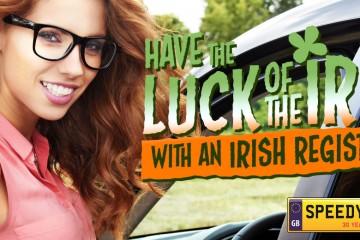 SpeedyReg_IrishLuck_01