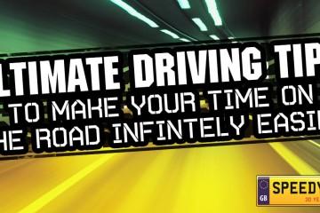 SpeedyReg_DrivingTips_01