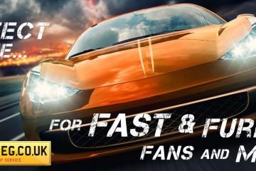 SpeedyReg_FastFurious_01