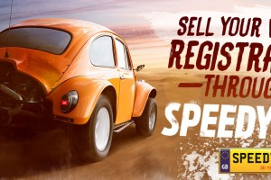 Speedyreg_Sell_Reg_01