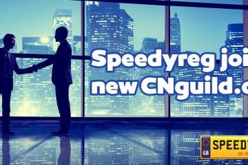 Speedyreg_cnguild_01