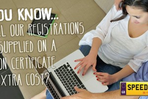 Did you know on Retention
