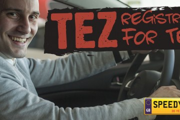 SpeedyReg_TEZ2_01