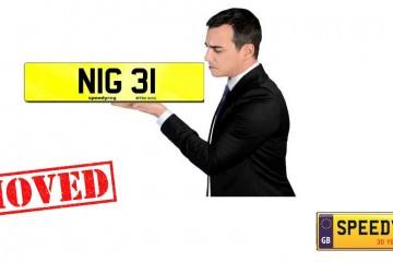 NIG 31