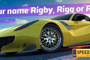 SpeedyReg_Rigby_01