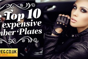 the-top-10-most-expensive-number-plates