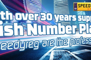 SpeedyReg_30years