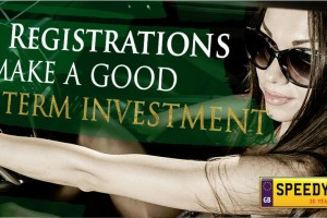 irish registration good investment