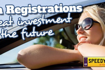 irish-registrations-a-great-investment-for-the-future