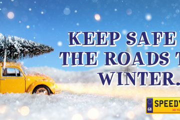 4-keep-safe-on-the-roads-this-winter