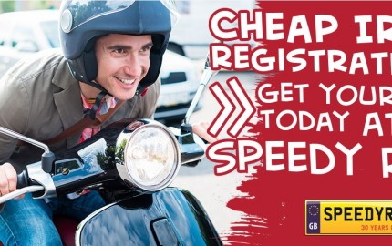 cheap-irish-registrations-get-your-from-speedy-reg