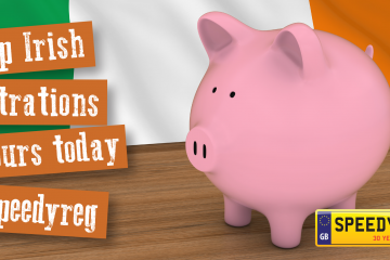 cheap-irish-registrations-get-yours-today-at-speedyreg