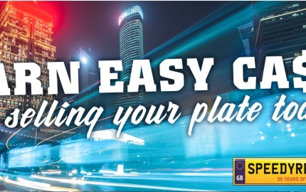 earn-easy-cash