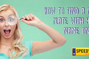 5-how-to-find-a-private-plate-with-your-name-on