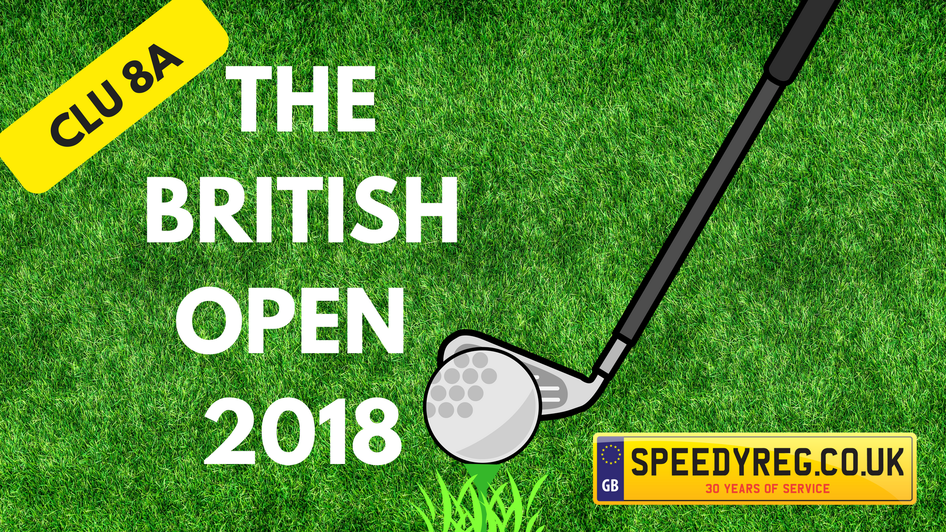 british open golf 2018 - photo #4