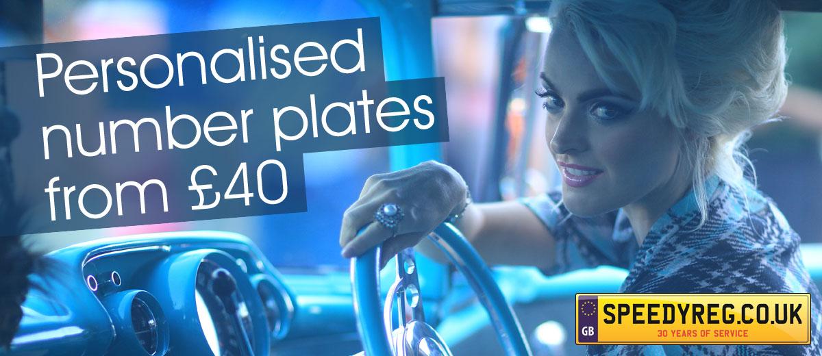 Personalised_Plates_Large01