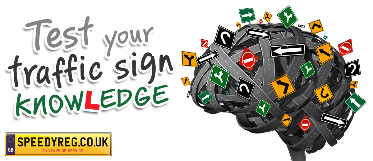 Traffic_Sign_Knowledge_01