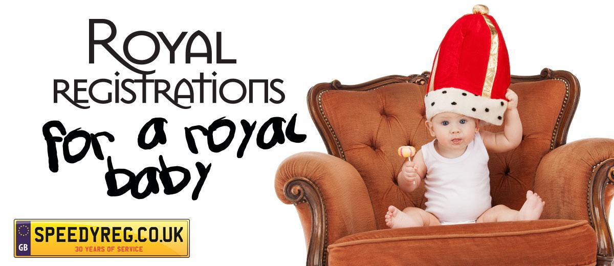 SpeedyReg_Royal_01