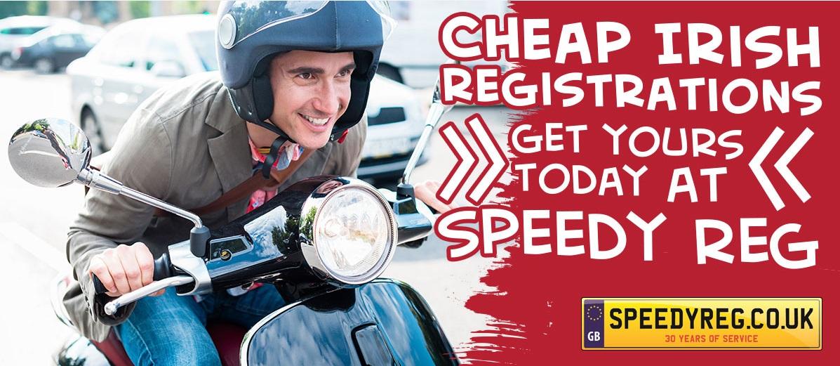 cheap-irish-registrations-get-your-from-speedy-reg