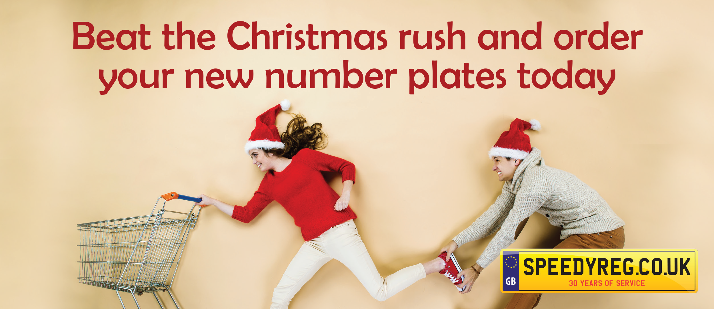 1-beat-the-christmas-rush