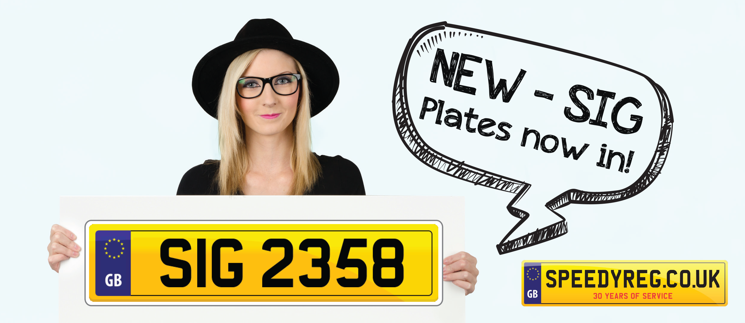 1-new-sig-plates-now-in