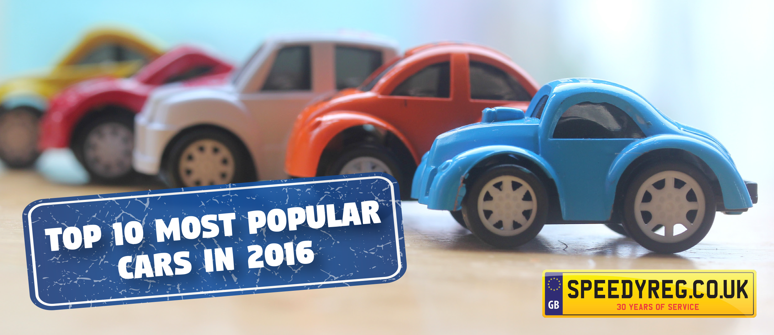5-top-10-most-popular-cars-in-2016