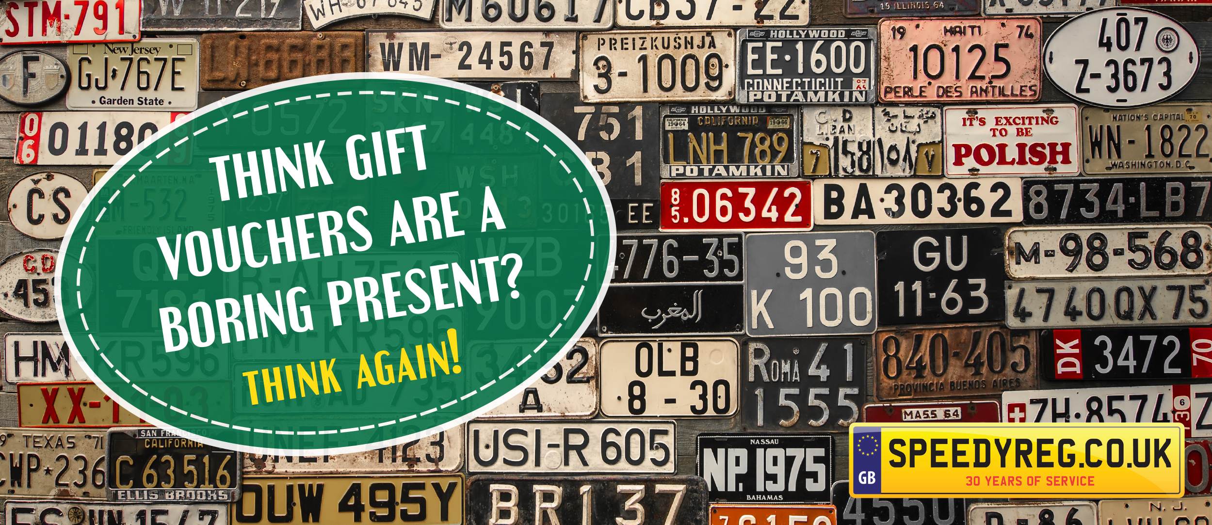 6-think-gift-vouchers-are-a-boring-present-think-again