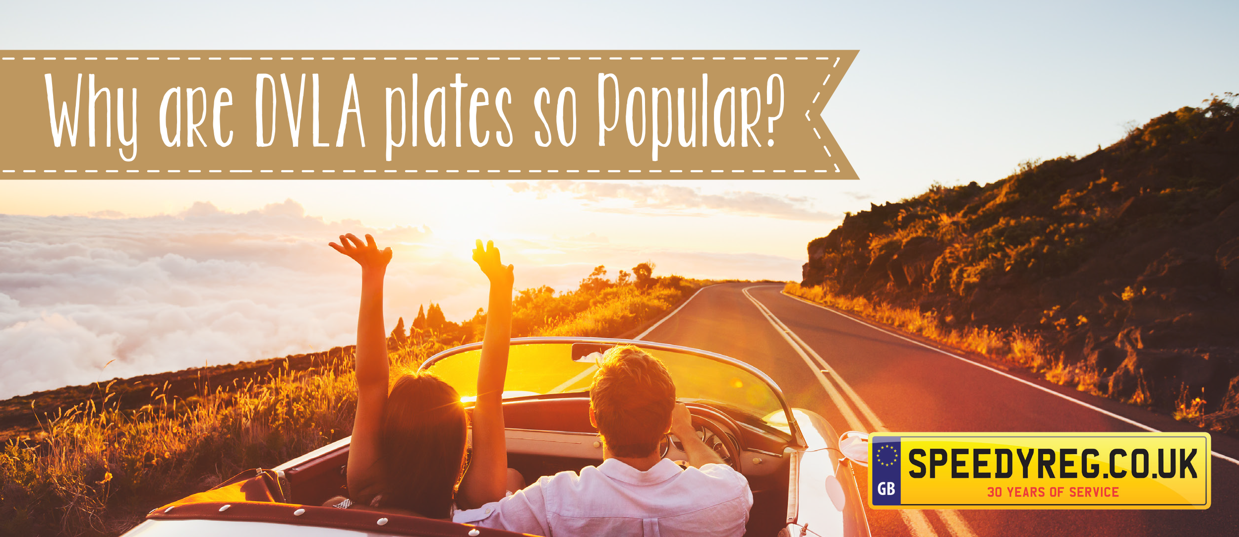 10-why-dvla-plates-are-so-popular