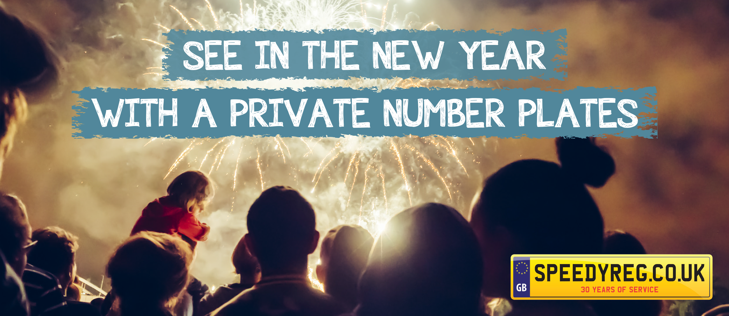 12-see-in-the-new-year-with-a-private-number-plates