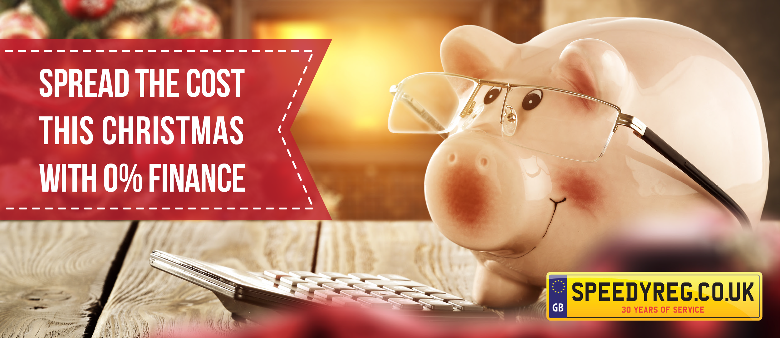 16-spread-the-cost-this-christmas-with-0-finance