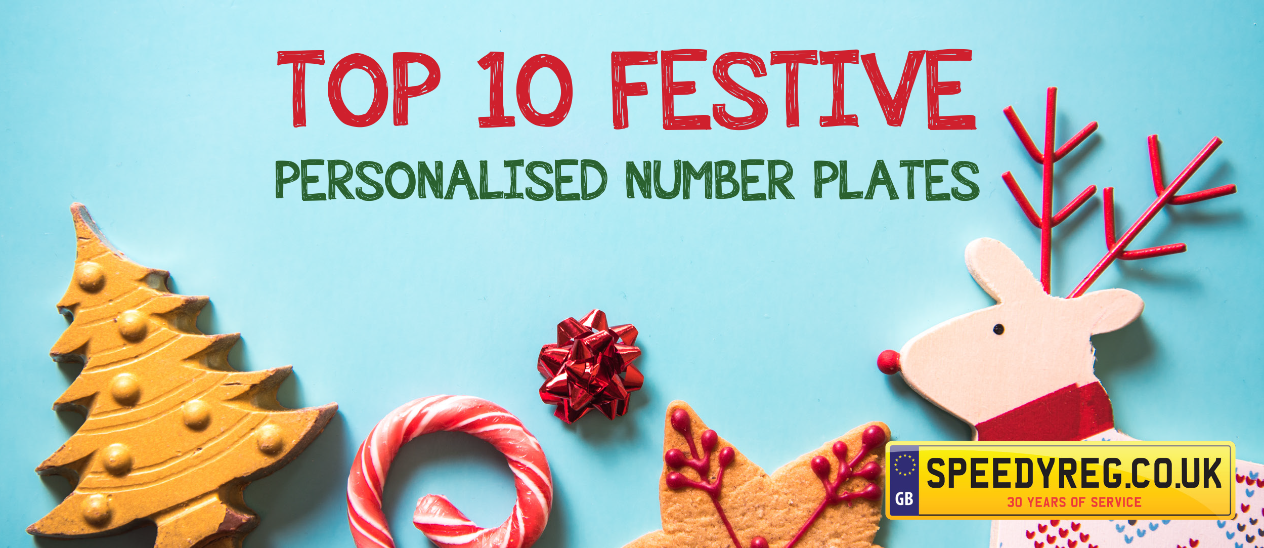 7-top-10-festive-personalised-number-plates