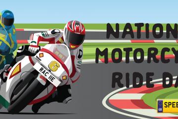 Motorcycle Number Plates - Speedy Reg