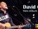 David Gray Number Plates - Speedy Reg