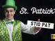 Irish Number Plates - Speedy Reg