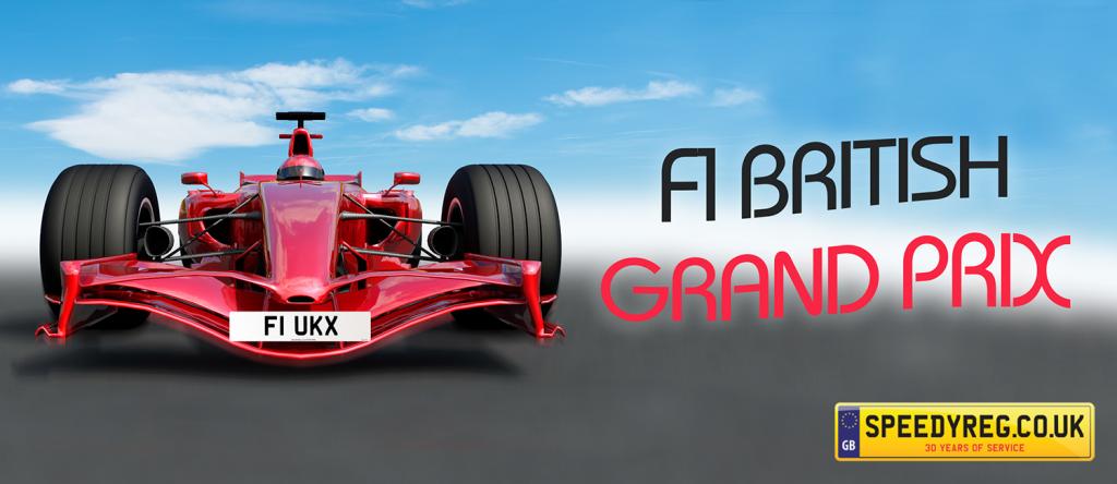 Grand Prix - Speedyreg
