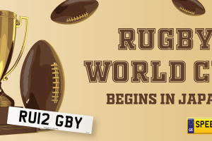 Rugby World Cup 2019 -- Speedyreg